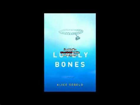 Essay lovely bones theme