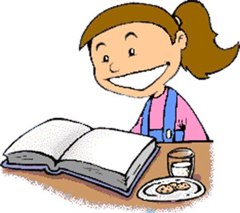 Is Homework Harmful or Helpful? - Simple Grad